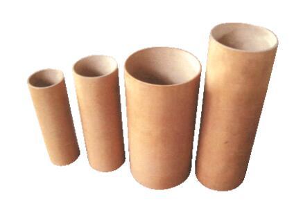 纸管材料成本计算方法?
